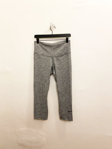 Nike Sculpt Victory Leggings Sz Large