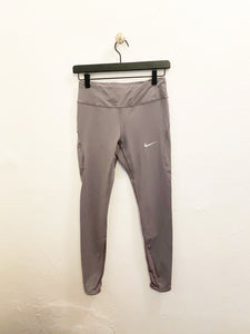 Nike Epic Luxe Leggings Sz Small