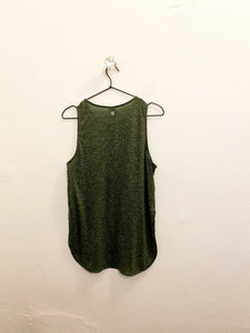 Sweaty Betty Tank Sz Small