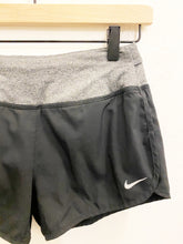 Load image into Gallery viewer, Nike Flex Training Shorts Sz XS