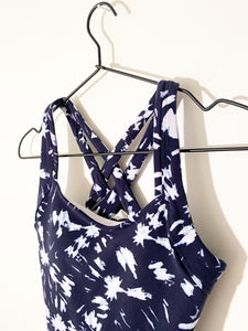 Lucy Tank Sz Small