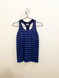 Athleta Tank Sz Medium