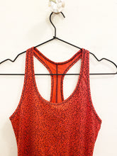 Load image into Gallery viewer, Nike Tank Sz Small