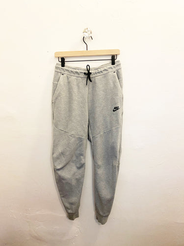Nike Tech Fleece Joggers Sz Small