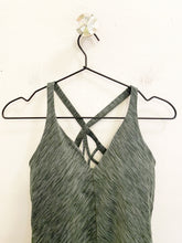 Load image into Gallery viewer, Prana Tank Sz Small