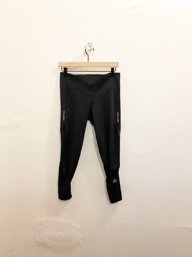 Adidas Leggings Sz Small