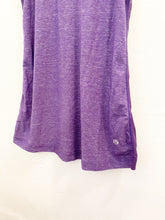 Load image into Gallery viewer, Lululemon Tank Sz 4