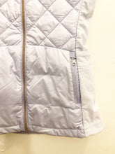 Load image into Gallery viewer, Lululemon Down Vest Sz 4