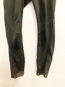 Nike Leggings Sz Small
