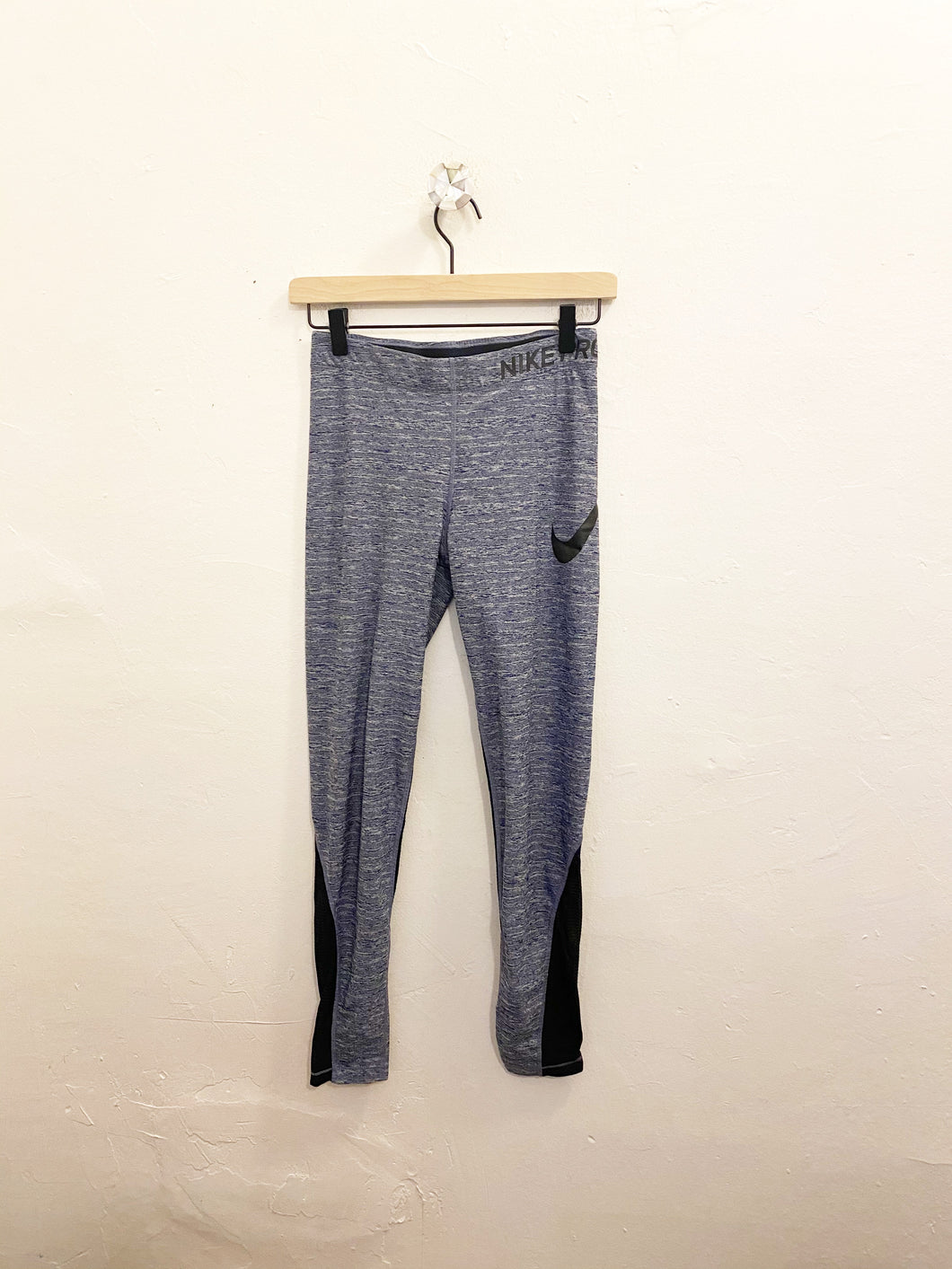 Nike Pro Leggings Sz Medium