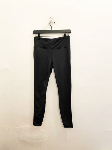 Fabletics Fleece Leggings Sz XS