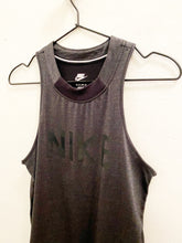 Load image into Gallery viewer, Nike Tank Sz XS
