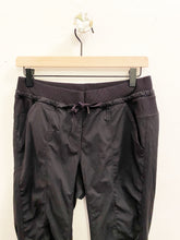 Load image into Gallery viewer, Lululemon Pants Sz 8
