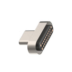 Universal USB-C Magnetic Connector