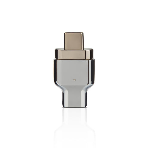 Thunderbolt3 Magnetic Connector