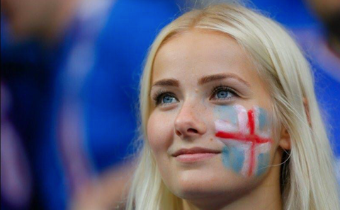 Iceland is poised to close the gender wage gap in the next year