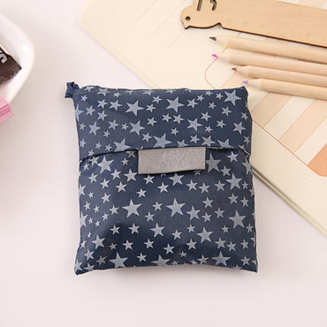Tote Folding pouch Handbags