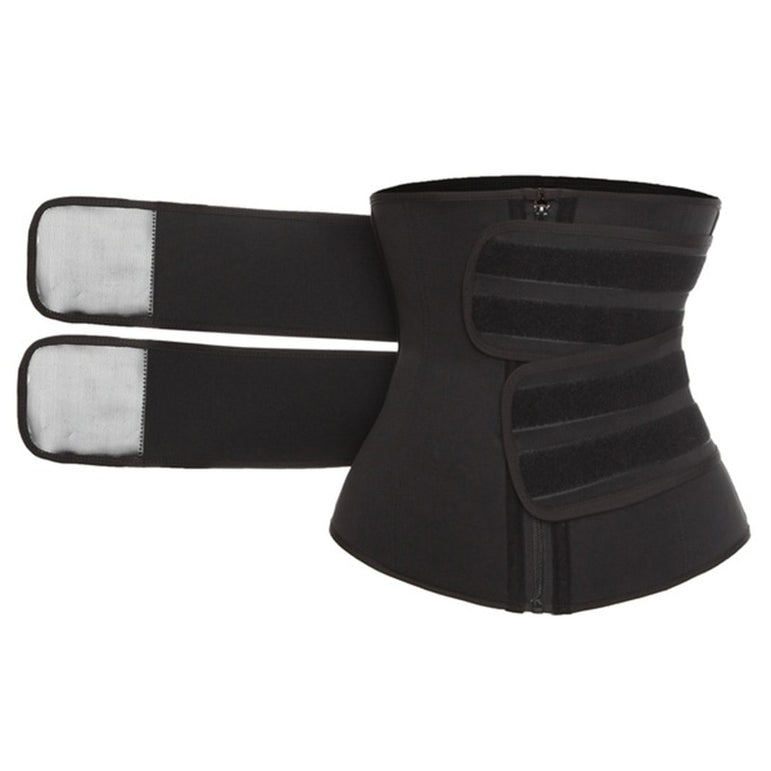 Weight Loss Waist Trainer Corset