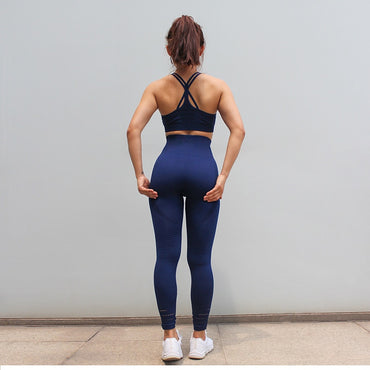 Women Gym Fitness Suit