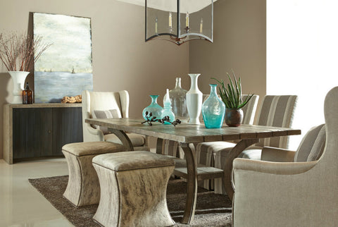 Dining Room   Laguna. Design Ideas Dining ...