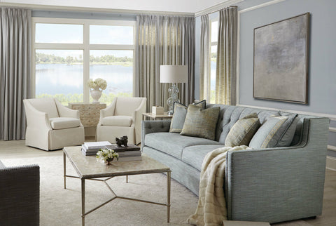 design ideas living rooms bed down furniture gallery atlanta ga