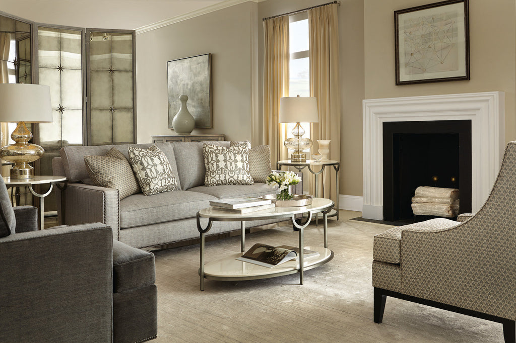 Design Ideas   Living Room   Howel Part 90