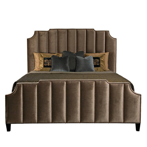 Bed Down Furniture Gallery - Atlanta Furniture Store | Beds | Sofas ...
