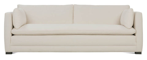 Bed Down Furniture Gallery   Atlanta Furniture Store | Beds | Sofas ...