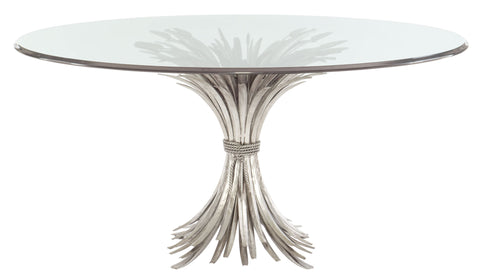 Eve Table