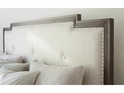 Amalfi Bed