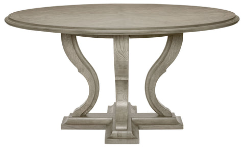 Graylyn Dining Table