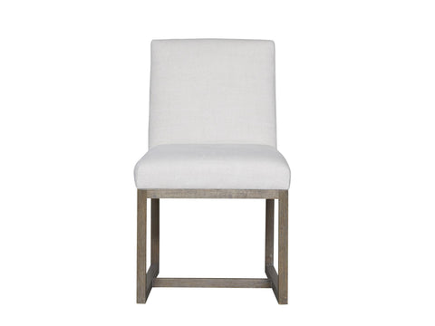 Drake Dining Chair