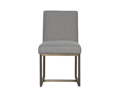 Robards Side Chair