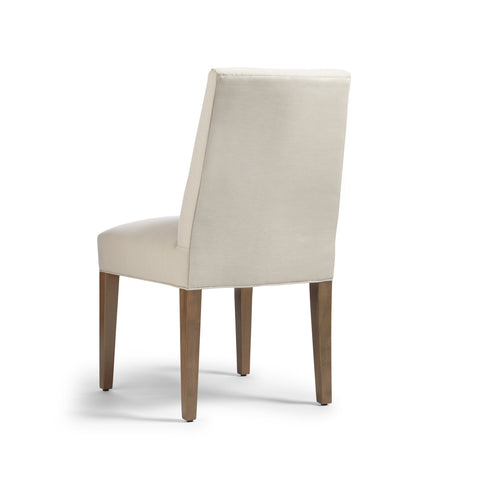 Garnet Dining Chair