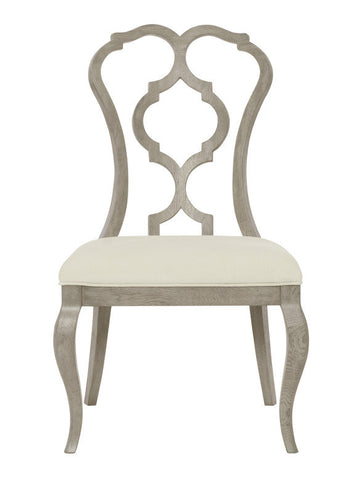 Graylyn Side Chair