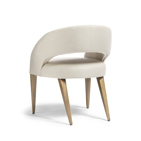 Melone Dining Chair