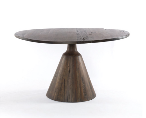 Four Hands Bronx Dining Table