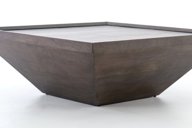 Drake Coffee Table Coffee Tables Bed Down Furniture Gallery - Drake coffee table