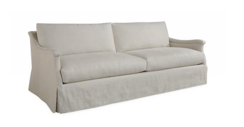 Lee Industries Sofa #3701