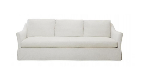 Lee Industries Sofa #3511