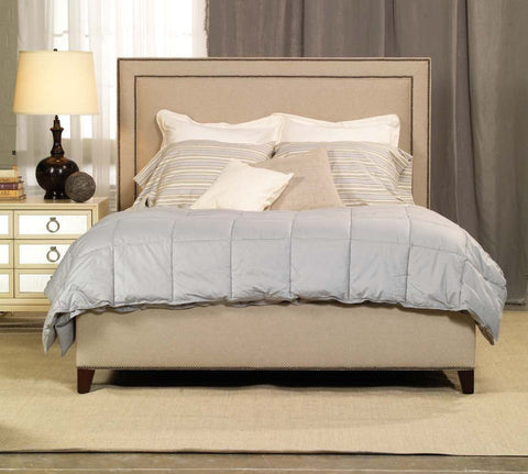 bed down atlanta furniture store beds and bedroom furniture