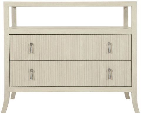 Bernhardt East Hampton Bachelor's Chest