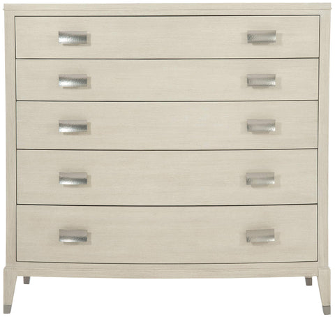 Bernhardt East Hampton Tall Chest