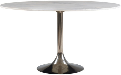 Bernhardt Alexis Round Dining Table