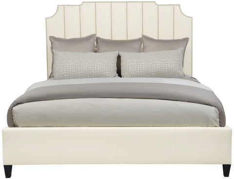 Davide Low Profile Footboard