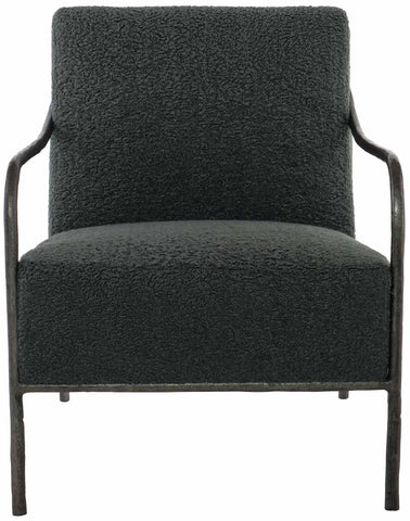 Bernhardt Renton Chair