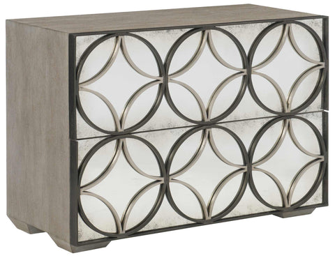 Bernhardt Valonia Drawer Chest