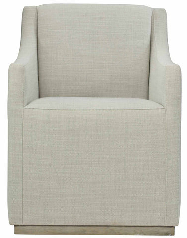 Bernhardt Casey Arm Chair