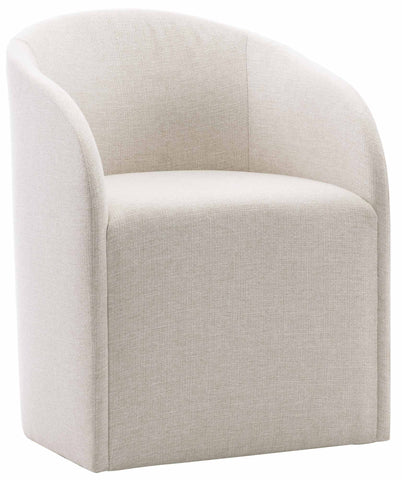 Bernhardt Finch Dining Chair
