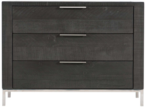 Bernhardt Loring Bachelor's Chest